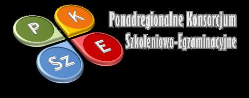 Ponadregionalne Konsorcium Szkoleniowo Egzaminacyjne